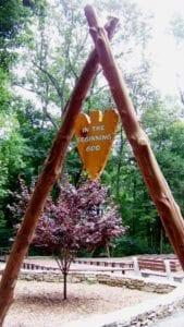 SMYMCA Camp Chapel