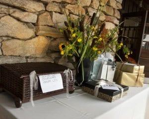 Wedding Facilities in Berks County PA