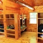cabin-interior-1