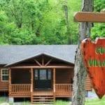 Cub Village, SMYMCA School Trips