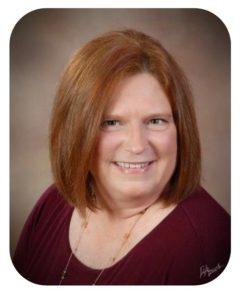 Tracey Braymiller, Registrar & Service Coordinator - South Mountain YMCA