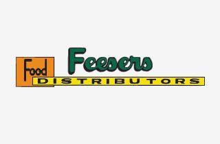 Feesers
