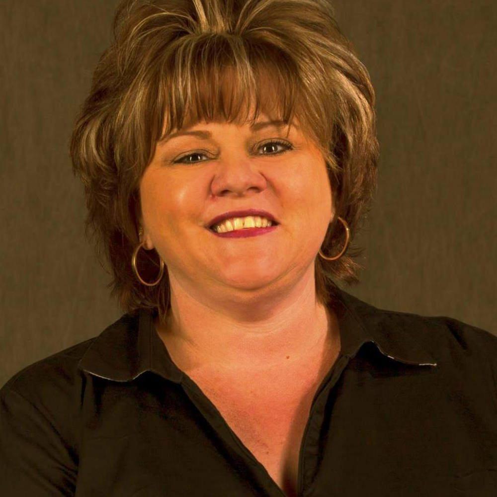 Michele Reinert, CFRE, Director of Development - South Mountain YMCA