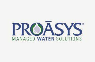 Proasys