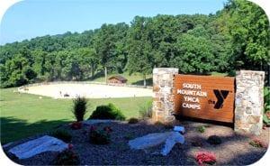 symca facility rentals for special events